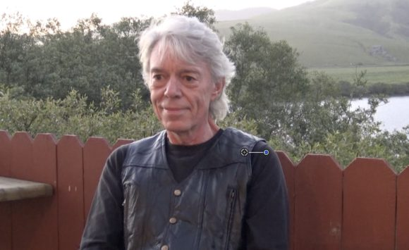 Jim Ocean about science, music and friendship