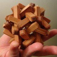 Puzzle Sunny