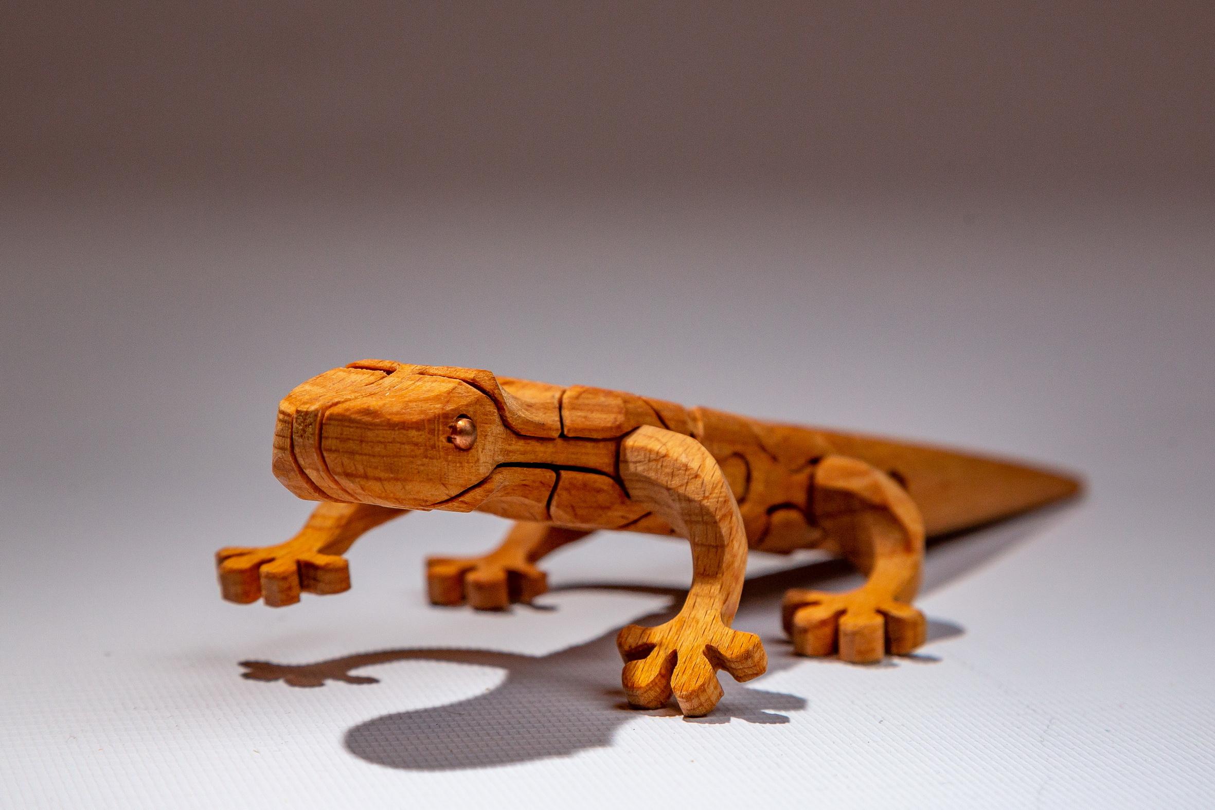 Uguana