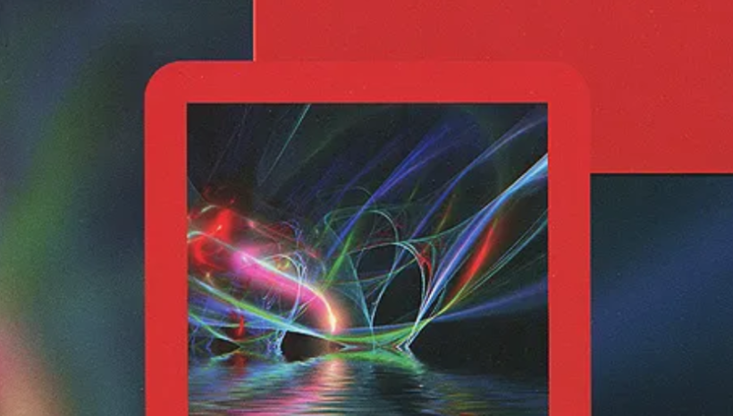 New Book: Breathwork. Methodology of Integration.  Tatiana Ginzburg